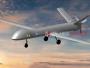 Ini Penampakan Drone MALE Nasional yang Ditunggu Itu