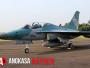 Bulgaria Pertimbangkan Beli Jet Latih T-50 Golden Eagle dari Korea