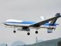 China Gelar Penerbangan Perdana Yaoying II