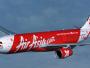 Sudah Pesan 66 Unit, AirAsia Tambah 34 Unit Lagi Pensanan A330-900neo