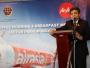 Kemhub Ajak Stakeholder Penerbangan Kembangkan Bisnis Penerbangan Nasional