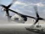 AS dan Jepang Borong Puluhan CMV-22B, Pesawat Tiltrotor Hasil Kawin Silang Bell-Boeing