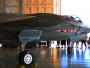 Sudah Terima 10 Unit, Italia Ragu Lanjutkan Pembelian F-35 ke Lockheed Martin