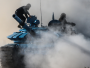 Enam Negara Ambil Debut dalam Ajang International Army Games Tahun Ini