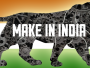 "Pemerintah India Ajak Airbus Ikut Program ""Make in India"""
