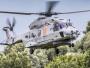 Tahap Kualifikasi NH90 Telah Dimulai, Pesanan Mencapai 18 Unit