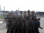 TNI AL Buka Kesempatan Bagi Pemuda Bangsa Menjadi Bintara Penerbang