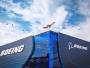 FIA 2018: Boeing Proyeksikan Raup Pemasukan hingga $15 Triliun