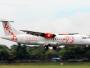 Punya Banyak Spot Idaman Pelancong, Morowali Jadi Destinasi Terbaru Wings Air