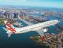 Akhirnya Jatuh Hati, Virgin Australia Jadi Pelanggan Terbaru Produk 737 MAX 10