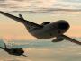 AL AS Ingin Ada Pesawat Nirawak untuk Pengisian Bahan Bakar di Udara