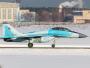 AU Rusia Bakal Terima MiG-35 Lebih Cepat dari Jadwal Semula