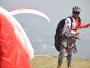Ini Dia 8 Atlet Paralayang Indonesia yang Akan Berlaga di Asian Games 2018
