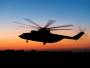 Pertama Kali, Russian Helicopters Akan Perlihatkan Varian Terbaru Mi-26T2V di Ajang Army-2018