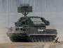 Trobosan Ala Rusia, Tor-E2 Mampu Terhubung dengan Sishanud Standar NATO