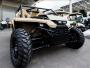 ARMY-2018: Tak Hanya Senjata, Kalashnikov Concern Tawarkan Kendaraan Militer