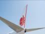 Penerbangan Lion Air Denpasar ke Lombok Kini Lebih Banyak Pilihan