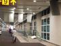 Pasca Gempa 7 SR di NTB, Operasional Bandara Lombok Praya dan Bandara I Gusti Ngurah Rai Kembali Normal