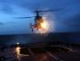 Army-2018: Ilmuan Rusia Akan Pamerkan Drone Helikopter Bersistem Goniometrik