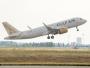 Gulf Air Jadi Maskapai Pertama di Timur Tengah yang Operasionalkan A320neo