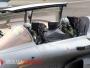Sangat Superior di Pitch Black 2018, Dua Penempur TNI AU Jajal Terbangkan Rafale (Bagian 2)