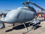 Mangkrak Hampir Dua Tahun, MQ-8C Fire Scout Segera Gelar Debut Karir