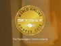 Ini Dia 10 Maskapai Biaya Rendah Terbaik di Dunia Versi World Airline Awards