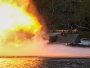 Senjata Antitank Terbaru Buatan Rusia, Sejumlah Negara ASEAN Mulai Kepincut