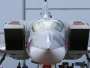 Rudal Jelajah Kh-32 dan Rudal Hipersonik Kinzhal Siap Dampingi Tu-22M3M