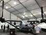 Bell Luncurkan V-247 Vigilant, Drone Bersenjata dengan Teknologi Tilt Rotor