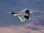 USAF Hidupkan Lagi Sebuah Raptor yang Mati Suri 6 Tahun