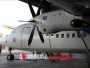 Masuk Jajaran Dinas Polisi Udara, CN295 Akan Gantikan Fokker 50 yang Sudah Digunakan 30 Tahun