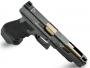 Glock 34 dari Taran Tactical, Pistol John Wick Sang Pembunuh Bayaran