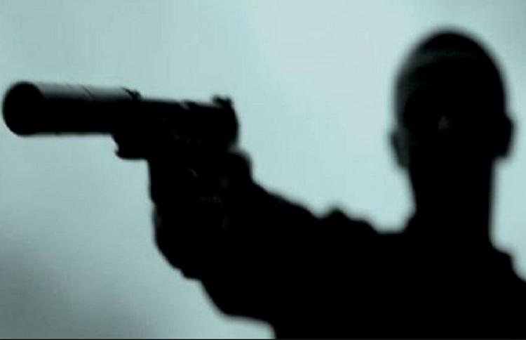 Kidon, Sang Bayonet Maut Mossad