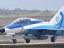 Disiapkan untuk Ekspor, China Mulai Produksi Jet Latih Tempur Multifungsi FTC-2000G