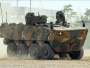 AD Korea Selatan Segera Dapatkan Panser Baru Hyundai Rotem K606 & K808