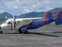 Selayang Pandang PZL M28, Truk Terbang Andalan Polisi Udara