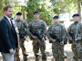 Pasukan Komando Inggris Merapat ke Ukraina
