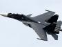 India dan Rusia Laksanakan Latma Taktis Udara 'Aviaindra 2018' di Lipetsk