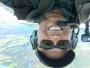 """Jajal Adrenalin di Langit Swiss dengan Votec 322 """"Si Formula 1 Udara"""""""