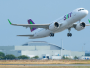 Sewa dari ALC, Pertama Kalinya Sky Airline Diperkuat ArmadaA320neo