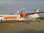 Terbang Langsung dari Toulouse, Ini Pesawat ATR 72-600 Terbaru Wings Air