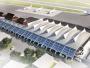 Dari 60 Nominator, Bandara Husein Sastranegara Raih Peringkat ke-3 di Ajang ASQ 2017