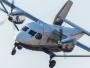 M28, Pesawat Mungil Multiguna nan Bandel Besutan Sikorsky/PZL Mielec