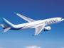 Perkuat Armada, Kuwait Airways Beli Delapan Airbus A330neo