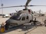 AS Beri Sinyal Setujui Keinginan Irak Beli Helikopter Bersenjata Bell 407GX