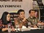 STPI Curug Kembali Selenggarakan Diklat Pemberdayaan Masyarakat, Kali Ini di Palangkaraya