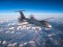 EuroMALE, Drone Intai Proyek Gotong Royong Negara Eropa Barat
