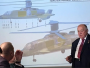 Ups! Gambar Helikopter Serang Masa Depan Rusia Bocor ke Media