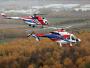 Tampil di Airshow China 2018, Mi-171A2 dan Ansat Juga Akan Demo Tur ke Asia Tenggara